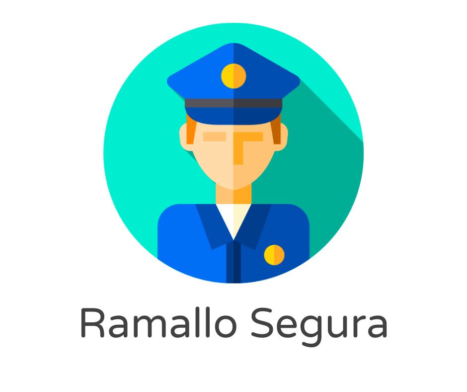 Ramallo Saludable